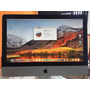 iMac 21p Mid 2010 I3 3,06ghz Hd 1tb 8gb Ram 512mb  Original