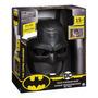 Mascara Do Batman Troca Voz  Sunny Mais De 15 Frases Original