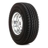 Neumático Firestone Destination A/t 235/75 R15 104s