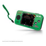 Juego Portatil Dgunl-3244 Pocket Player Galaga