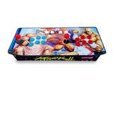 Maquina Arcade Multijuegos Mas De  12.000 Juegos 33 Consolas