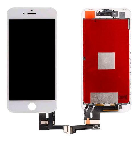 Pantalla Display Lcd Compatible Con iPhone 7   Lifemax