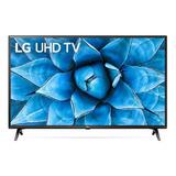 Smart Tv LG Ai Thinq 49un7300pdc Led 4k 49  100v/240v