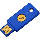 Yubikey Security Key  - Yubico Fido Y Fido2