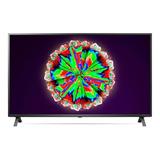 Smart Tv LG Ai Thinq 50nano79dna Led 4k 50  100v/240v