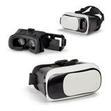 Oculos Realidade Virtual Android/ios - Envio Imediato