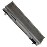 Bateria Compatible Dell Latitude E6400 E6410 E6500 M2400