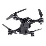Drone Multilaser Eagle Es256 Com Câmera Hd Preto