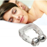 Clipe Nasal Dilatador Magnético Anti-ronco Para O Nariz Top
