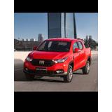 Fiat Strada Freedom