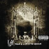 Korn Take A Look In The Mirror Cd Nuevo Sellado Original