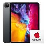 Tablet Apple iPad Pro 11-inch Wi-fi 1tb Space Gray 2nd Gene