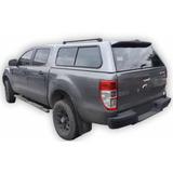 Cupula Para Camioneta Amarok/ Ranger/ S10/ Hilux