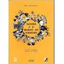 Livro Suzana E O Mundo Do Dinheiro Wim Dierckxsens Original