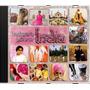 Various Beginner S Guide To India - Novo Lacrado Original