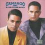 Cd Zezé Di Camargo & Luciano ¿- C Zezé Di Camargo & Original