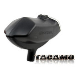 Tacamo Arc Hopper De Paintball
