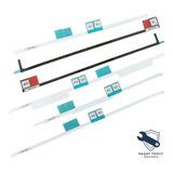Kit Adhesivo Cinta Cambio Pantalla Para iMac 21 / A1418 Lcd