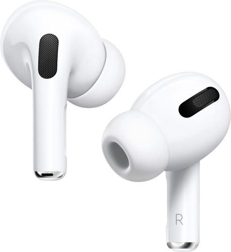 Auriculares Ditron Con Bluetooth Pods Tws Tipo Air Pro