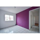 Apartamento Para Aluguel - Anchieta, 2 Quartos,  56 - 893295858