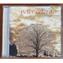 Cd - Peter Cetera - Another Perfect World Original