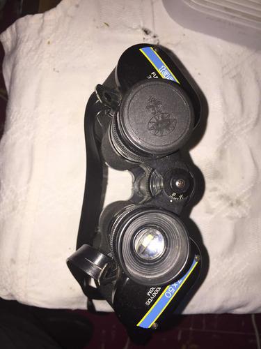 Binocular Tasco Fully Coated 306 Autentica Reliquia