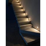 Escaleras De Hormigon Arm. (ver Opiniones En Info. Vendedor)