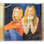 Cd Ally Mcbeal Vonda Shepard Heart And Soul New Songs From Original