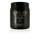 Mythical Mascara Capilar Argan X 1 Kg - Fidelite