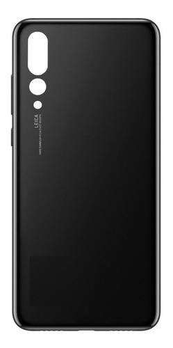 Tapa Trasera Huawei P20 Pro