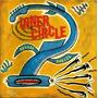 Cd / Inner Circle (1994) Reggae Dancer (importado) Original