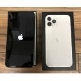 iPhone 11 Pro Max Totalmente Nuevos Y Sellados De Promoción.