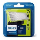 Philips Oneblade Repuesto Qp210 Hoja Afeitar