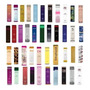 Kit 10 Perfumes  15ml Amk  P/ Revenda Original