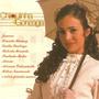 Cd Chiquinha Gonzaga - Nacional Original