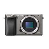 Sony Alfa A6000 Mirrorless Cámara Digital 24.3mp Cámara