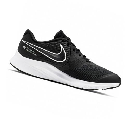 Zapatilla Nike Star Runner