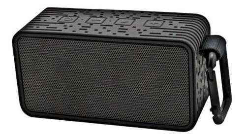 Parlante Bluetooth Resistente Al Agua 400mah Zonalaptop