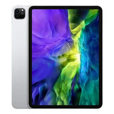 Tablet Apple iPad Pro 11-inch Wi-fi + Cellular 1tb Silver 2