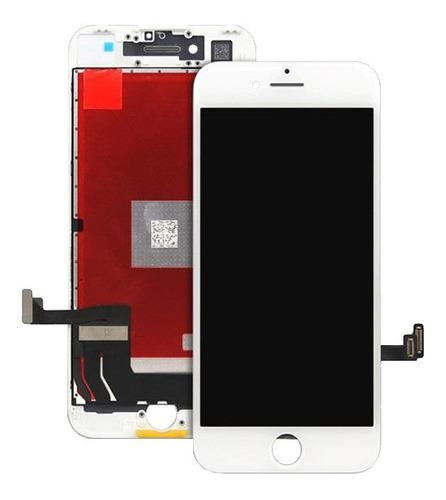 Pantalla iPhone 8 Alternativa / Cell Connection
