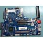 Placa Mãe Lenovo S400 S400u Vius3 Vius4 La-8951p I3 Defeito Original