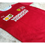 Kit 2 Camiseta Pólo Masculina  Santander Lancamento Original