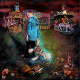 Korn The Serenity Of Suffering Cd Nuevo En Stock Original