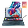 Notebook Asus 15.6  4k Uhd I7 16gb 1tb Ssd Geoforce Touch Original