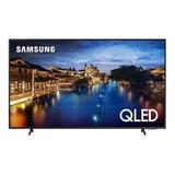 Smart Tv Samsung Qn50q60aagxzd Qled 4k 50  100v/240v