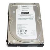 Disco Duro Interno Lenovo Thinksystem 7xb7a00050 2tb
