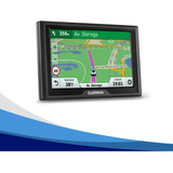 Nuevo Gps Auto Garmin Drive 40 Tienda Oficial