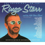 Ringo Starr And His All Starr Band / The Anthology.. S - Cd Original