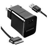 Cargador Samsung Galaxy Tab, Para Toda Tablet Samsung