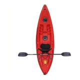 Kayak Kodiak Helen1 P Fishing